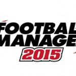Football Manager 2015 Wiki – Everything you need to know about the game