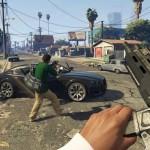 Grand Theft Auto 5 PS4 vs Xbox One: Head To Head Comparison, Rockstar Have Crafted An Impressive Port