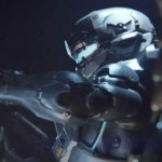 Halo 5 Guardians Limited And Collector's Edition Goodies Confirmed