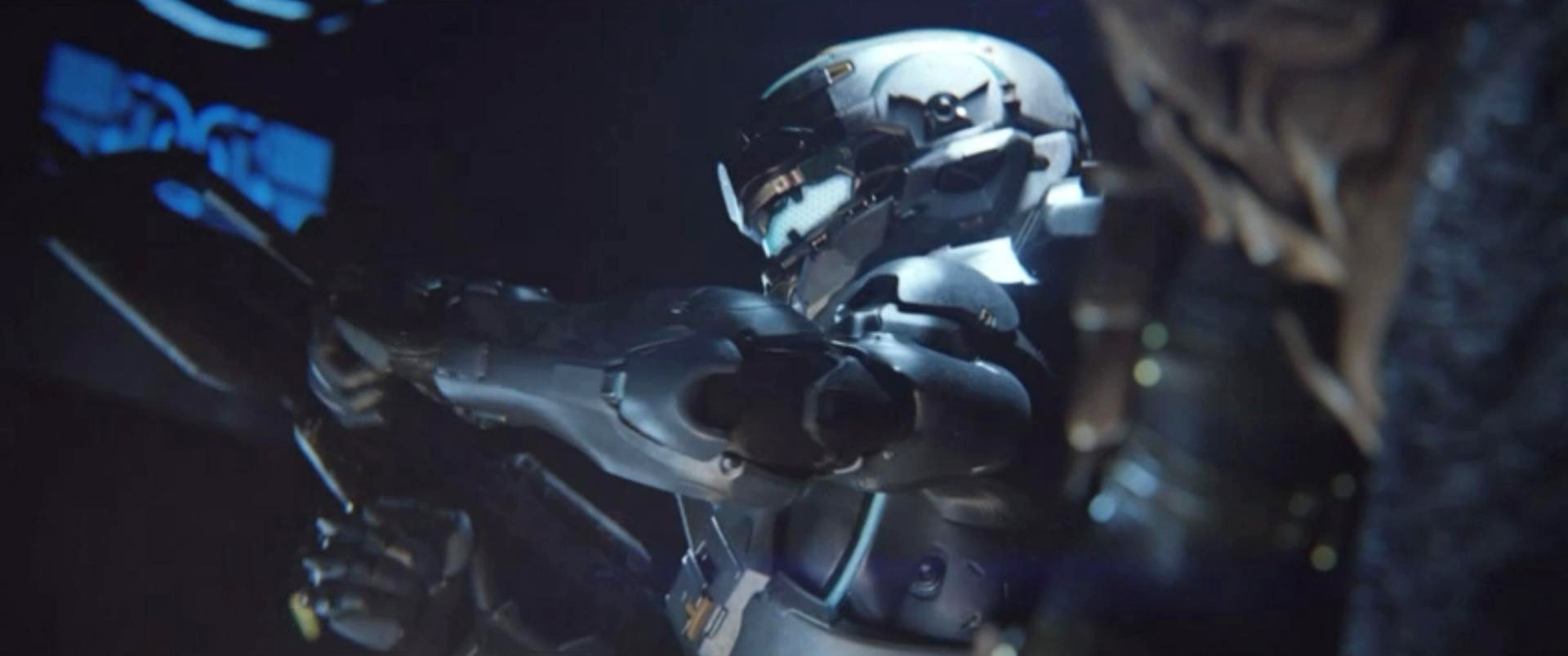 Halo-5-Guardians-Screenshot-1