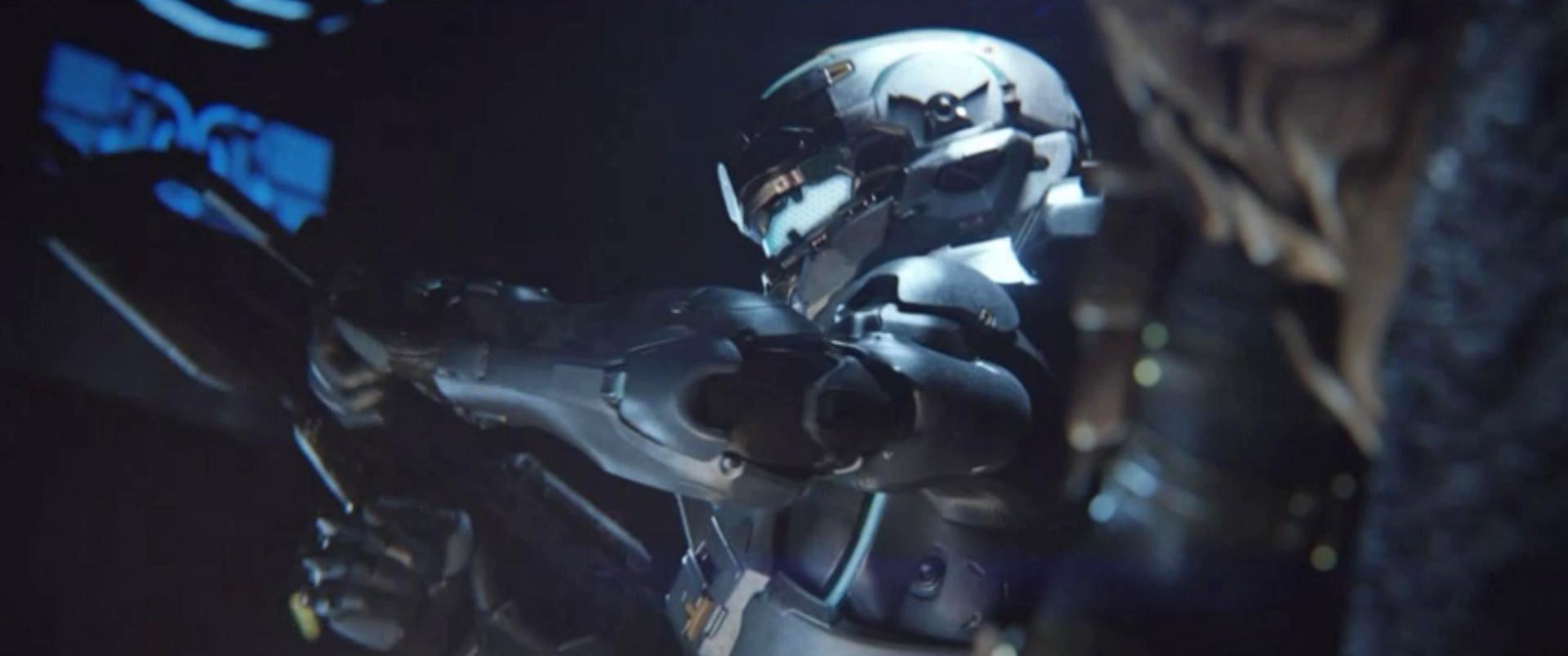 Halo-5-Guardians-Screenshot-1