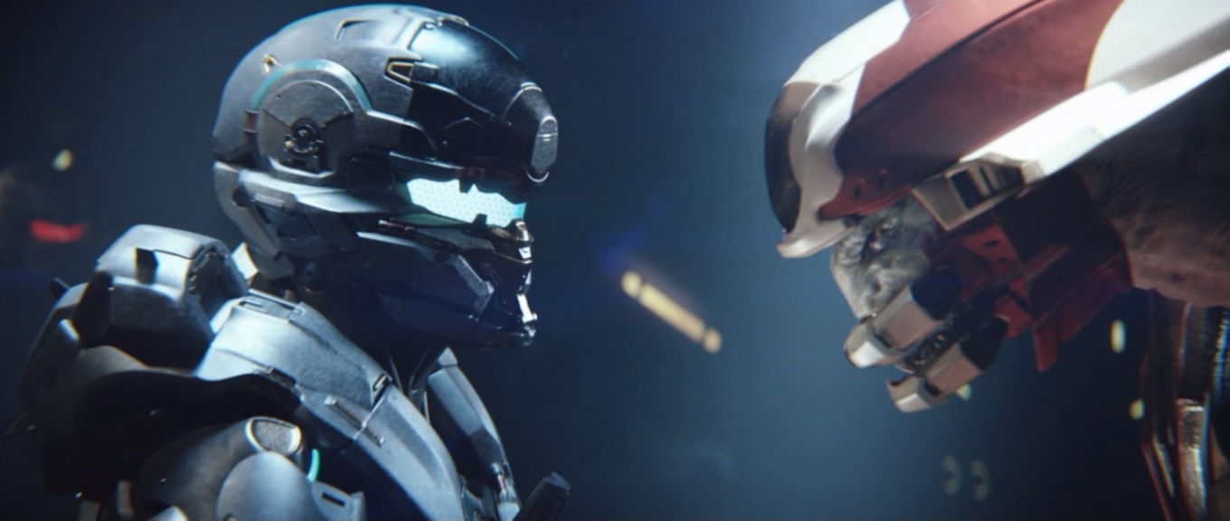 Halo-5-Guardians-Screenshot-2