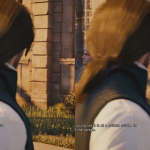 assassin's creed unity ps4 versus xbox one