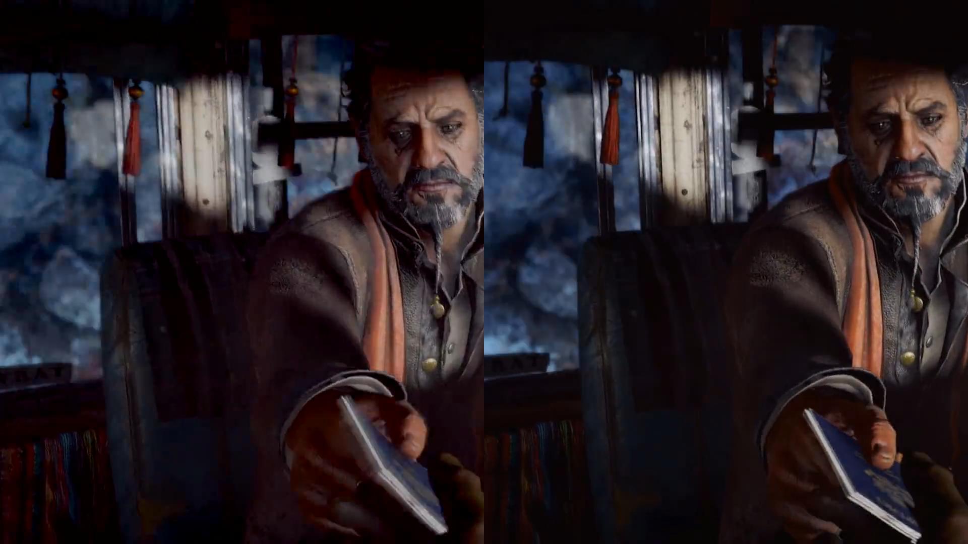 Far Cry 4 Visual Analysis Ps4 Vs Xbox One Vs Pc Ps3 Vs Xbox 360