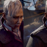 far cry 4 ps4 vs xbox one