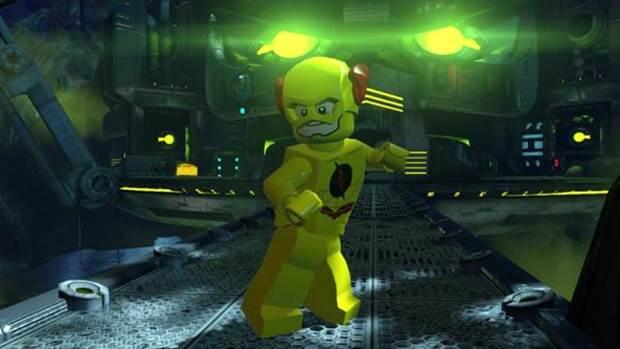 LEGO-Batman-3-Beyond-Gotham-1