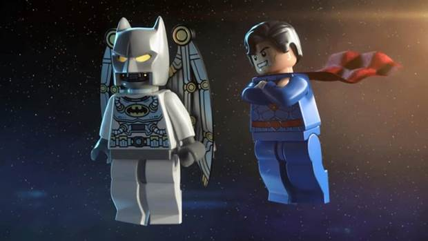 LEGO-Batman-3-Beyond-Gotham-760x428