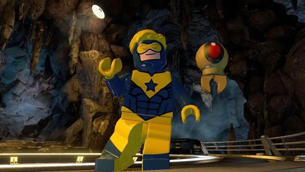 LEGO-Batman-3-SDCC-07