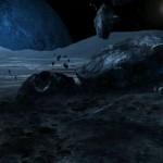 Mass Effect 4 concept art (1)