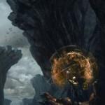 Mass Effect 4 concept art (2)