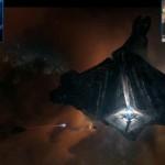 Mass Effect 4 concept art (3)