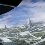 Mass Effect 4 concept art (4)