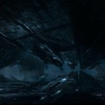 Mass Effect 4 Reveal Teased by Series Producer?