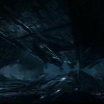 Mass Effect 4 concept art (6)