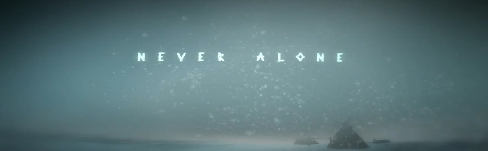 Never Alone Wiki – Everything you need to know about the game