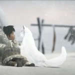 Never Alone: Foxtales Coming July 28