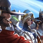 Blizzard Entertainment Games Will Now Be Available In India Officially Via e-xpress Interactive