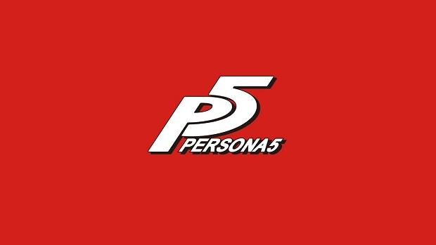 Persona-5 2