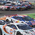 Project CARS Game of the Year Edition Revealed