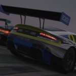Project-Cars-03