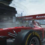 Project CARS Gets An Official Launch Trailer