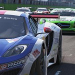 DirectX 12 Can Benefit Performance By 30-40% – Project CARS Developers