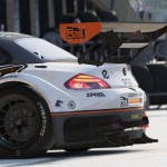 Project CARS Getting New Patch For Xbox One