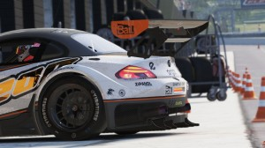 Project CARS Review: Crossing The Line With Flying Colors