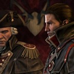 Assassin's Creed Rogue Mega Guide: Infinite Money, Resources, Costumes, Collectibles And More