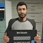 UK Game Charts: Grand Theft Auto 5 Continues to Dominate
