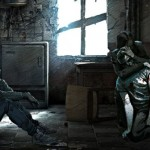 This War of Mine: The Little Ones Heading to PC and Mobiles