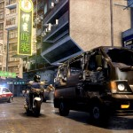 Here Are Some New Screenshots For Triad Wars