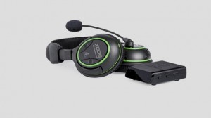 Turtle Beach Earforce Stealth 500X Review