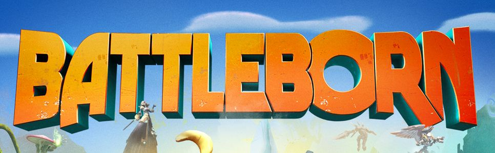 Battleborn Wiki – Everything you need to know about the game