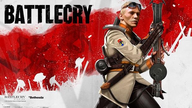 battlecry-cossack-gadgeteer