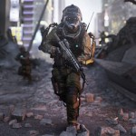 UK Game Charts: Call of Duty and GTA 5 Still Rule