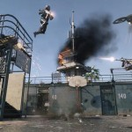 """Call of Duty Advanced Warfare Dev """"F**king Stoked"""" For Next Game"""