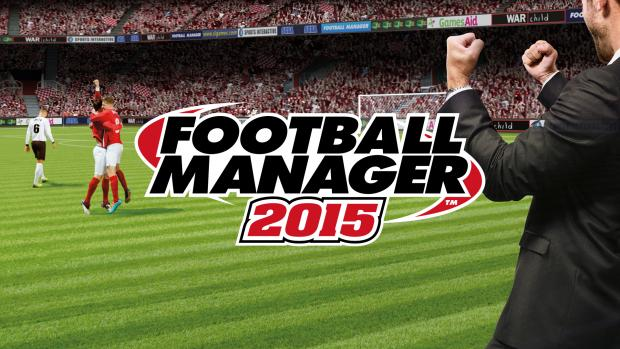 football_manager_2015 (1)