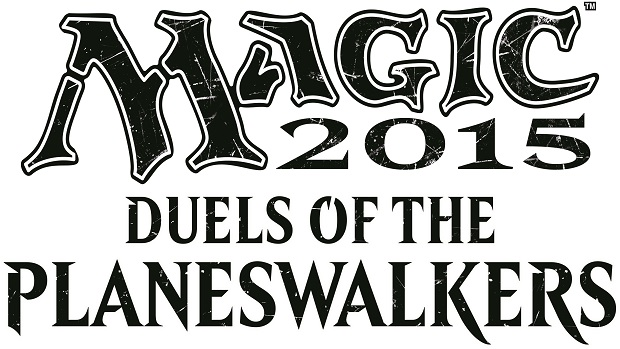 magic-2015-duels-logo