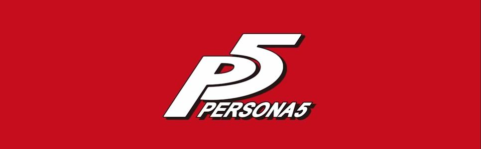 Persona 5 Wiki – Everything you need to know about the game