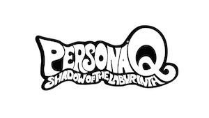 Persona Q2 Leaked, May Be Getting Announced Next Week