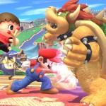 Super Smash Bros. Trademark Filed By Nintendo