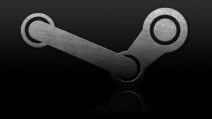 Steam Fall Sale Now Live