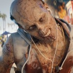 """Dead Island 2 Loss for Yager Was """"Catastrophic Event"""""""