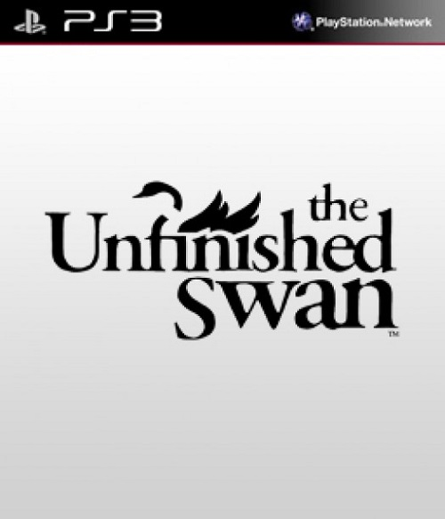 The Unfinished Swan Wiki – Everything you need to know about the game
