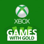 Overcooked! And Hitman: Blood Money Headline October's Xbox Live Games With Gold