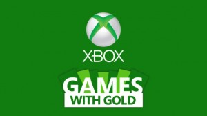 Xbox Live Games With Gold Offering For November Is Great On Xbox 360, Okay On Xbox One