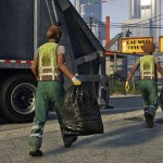 GTA 5 – The Best PC Mods You Need To Experience