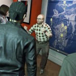 5 More Heists We Want In Grand Theft Auto Online