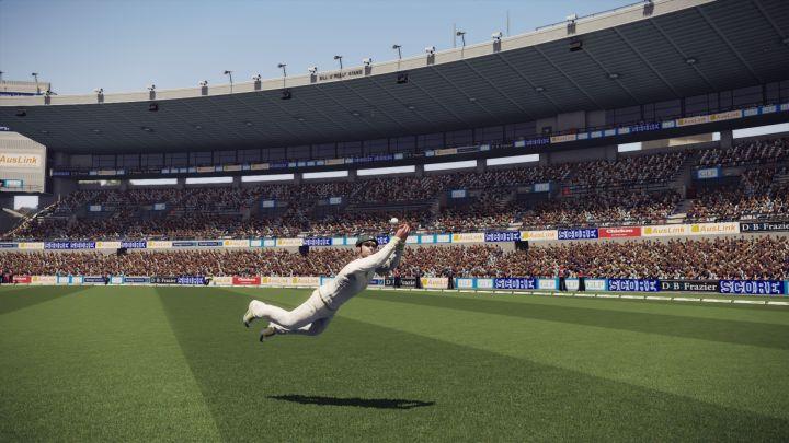 Don Bradman Cricket 14_20141030114236